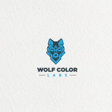 wolf-color-labs